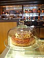 King tart from Mandarin Oriental Hong Kong.jpg