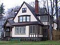 Kinghorn-Sageman House, Saranac Lake, NY.jpg