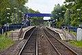Kings Sutton Station - geograph.org.uk - 1345599.jpg
