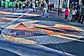 Kingston upon Thames - Chessington Mosaic.jpg