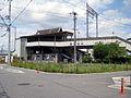 Kintetsu Kodo sta 001.jpg