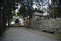 Kinzanji 04.JPG