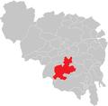 Kirchberg am Wechsel in NK.PNG