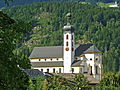 Kirche-Tschagguns2.jpg