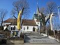 Kirche Aisch.jpg