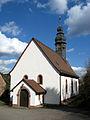 Kirche Boellenborn.jpg