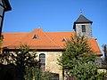 Kirche Melchendorf.JPG