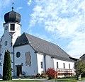 Kirche Reindlmühl.JPG