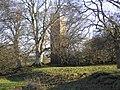 Kirkoswald Castle.jpg