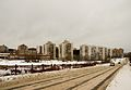 Kirovo-chepetsk 20111127 0390cnvt ShiftN.jpg