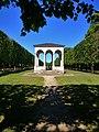 Kisosque dans le Parc du Château de Compiègne.jpg
