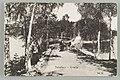 Kivisilta, W. & Hj. Sihvonen 1890–1901s PK0317.jpg