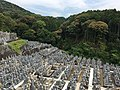 Kiyomizu-dera Cemetery - 6 June 2019.jpg