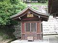 Kiyomizu-dera jizodo.jpg