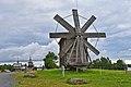 Kizhi WindmillVolkostrov 007 8504.jpg
