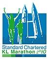 Kl marathon logo.jpg