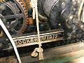 Kladrum Kirche Uhrwerk 2012-06-01 181.JPG