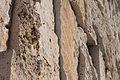 Klagemauer I (10255813765).jpg