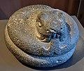 Klapperschlange Azteken Museum Rietberg RMA 1.jpg