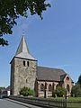 Klein Mahner (Liebenburg) - Dorfkirche.jpg