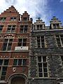Klein Turkije 4 en 2 (Deels) - Gent.jpg