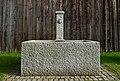 Kleiner Brunnen Trogen 20201002 DSC4257.jpg