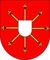 Kleve-Herzog.PNG