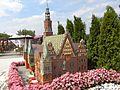 Klodzko,Polen - panoramio (1).jpg
