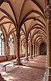 Kloster-Walkenried-2019-msu-3556.jpg