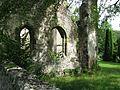 Kloster Christgarten-GO-1.jpg