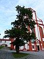 Kloster St. Marienstern 12.JPG