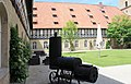 Kloster Wöltingerode, der Innenhof-2.jpg