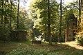 Kloster Wolfgang.jpg