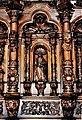 Klosterkirche St. Verena (Rot an der Rot) Chorgestühl 03.jpg
