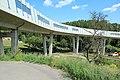 Klosterneuburg 7346.jpg