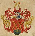 Kloter Wappen Schaffhausen B04.jpg