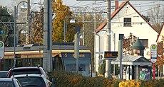 Knielingen Rheinbergstraße-02.jpg