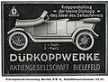 Knipperdolling Dürkoppwerke 1914.jpg