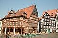 Knochenhaueramtshaus hildesheim.jpg