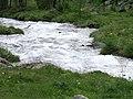 Knuttental, Valle dei Dossi - panoramio (29).jpg