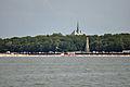 Kołobrzeg, Hafen, r (2011-07-26) by Klugschnacker in Wikipedia.jpg