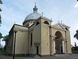 Kościół św. Doroty w Strzałkowie.jpg