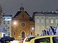 Kościół św. Wincentego à Paulo w Krakowie 04.jpg
