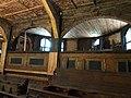 Kościół Pokoju w Świdnicy (001).jpg