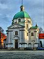 Kościółek sw. kazimierza.jpg
