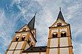 Koblenz, Florinskirche, 2012-08 CN-01.jpg