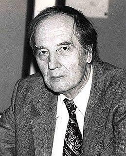 Boris Kochelaev Soviet and Russian physicist