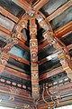 Kochi - Dutch Palace 2018-04-02d.jpg