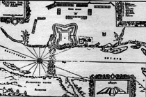Kodak (1635).PNG