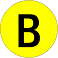 Kode Trayek B Jember.png